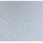 floor safety - rough anti-slip aggregate
